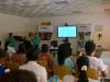 Curso Esterilización 23 MSCV Africa Avanza