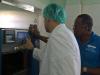 09 Servico tecnico 23 MSCV Africa Avanza