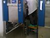 Servico tecnico 23 MSCV Africa Avanza