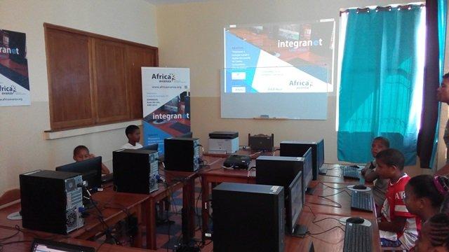 Inauguración Aula Integranet Africa Avanza 10.12.2015 (15)