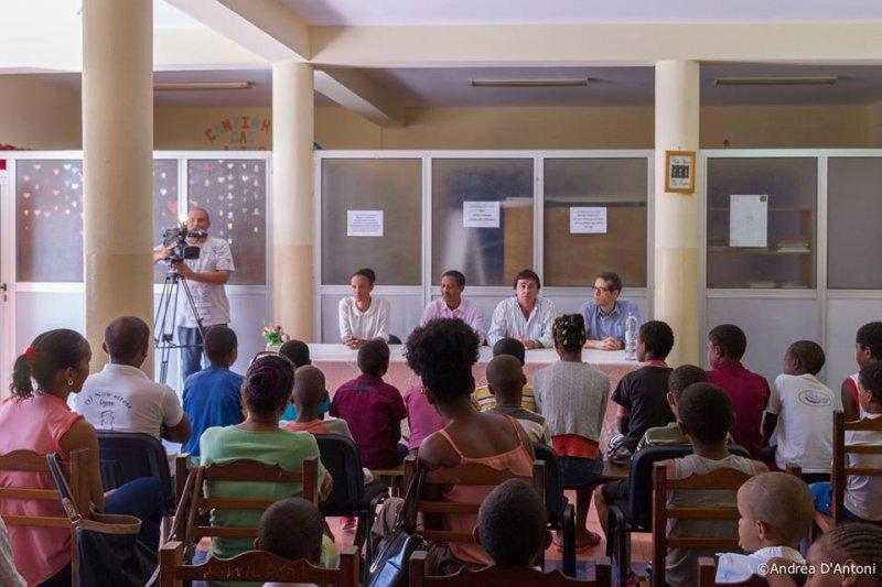 Inauguración Aula Integranet Africa Avanza 10.12.2015 (20)