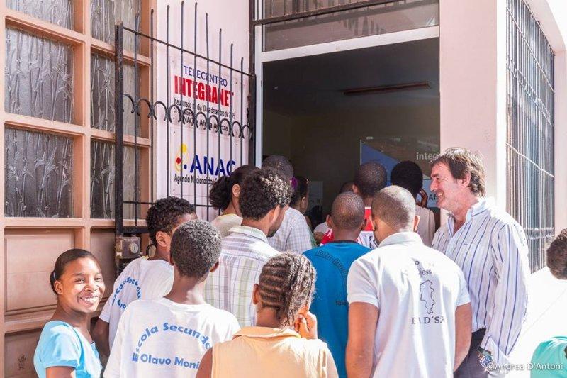 Inauguración Aula Integranet Africa Avanza 10.12.2015 (22)