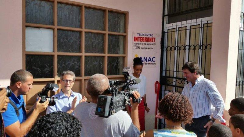 Inauguración Aula Integranet Africa Avanza 10.12.2015 (26)