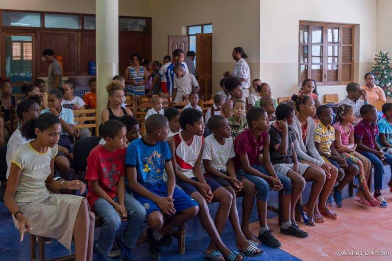 Inauguración Aula Integranet Africa Avanza 10.12.2015 (31)