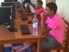 Formación de monitores locales aula Integranet 2015 (1)