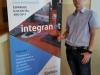 Montaje y prepapación equipos del aula Integranet 2015 (20)