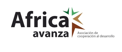 AFRICAavanza-completo