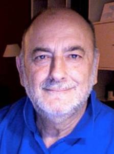 Dr. Elisardo Bilbao Vidal