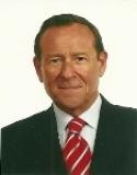 Dr. Luis Manuel Renedo peq