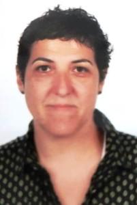 Esther Ruano Soriano