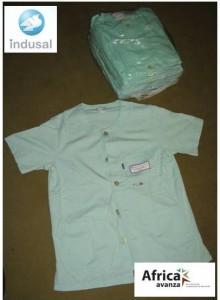 Indusal ropa web