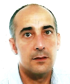 Jose Luis Alcibar medico anestetsista