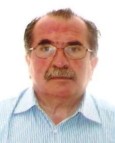 Jose Manuel Viñas Leiro ginecologo