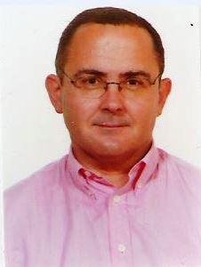 Juan Luis Miró_Otrorino