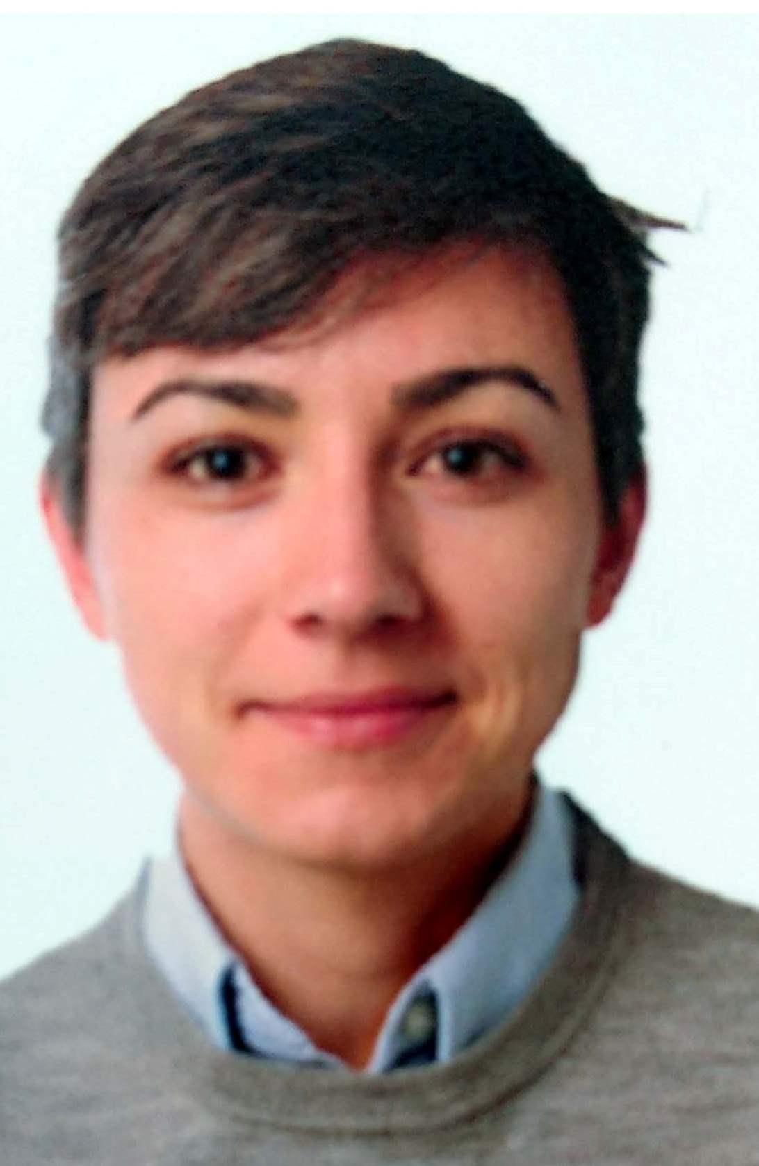 Julia Herrera