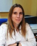 foto Silvia P Gonzales ginecologa 2