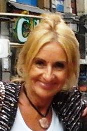 Blanca Arruegaeta 2