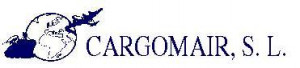 Cargomair III