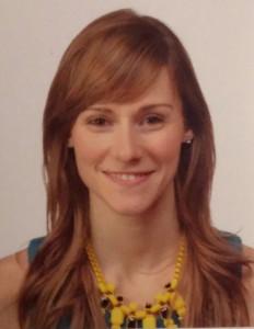 Dra. Silvia Gil Tenjido