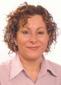 Elena Plaza Muñoz