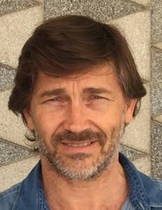 Emilio Garcia Galisteo