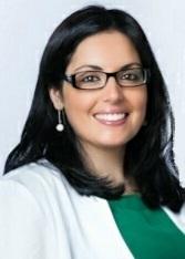 Maria Rodriguez Losada