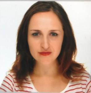Maria Sanchez de Miguel