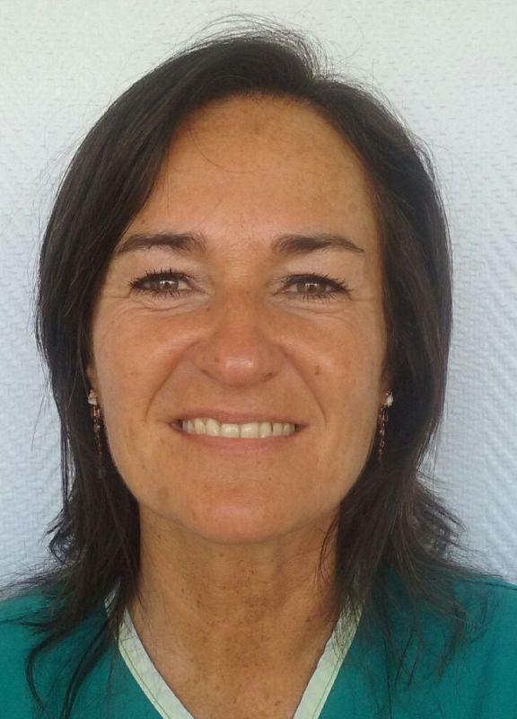 Mariví Fernandez Illera