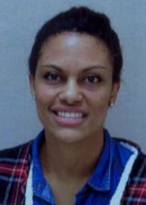 Melisa Soares de Brito