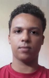 Paulo Daniel Sousa Évora