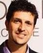 Rodrigo Trascasa Alcalde