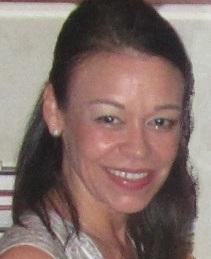 Ruth González Núñez