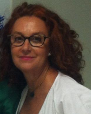 Sra. Carmen Martínez Paunero