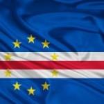 bandeira_cabo-verdiana