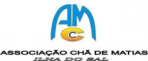 logo Cha de Matias