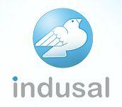 logo Indusal