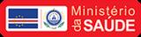 ministerio Saude Cabo Verde peq