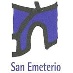 san_emeterio_150x150