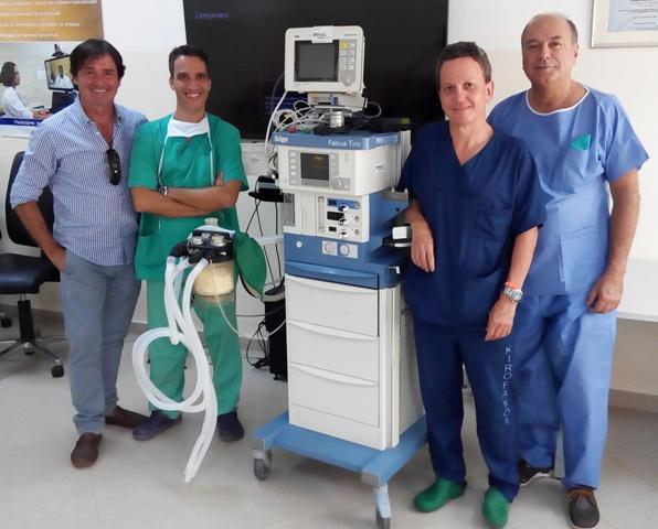 el-nuevo-respirador-de-anestesia-facilitado-por-africa-avanza-a-cabo-verde
