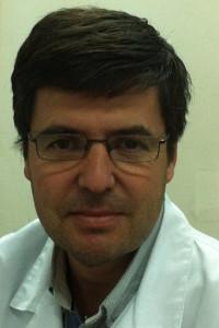 dr-miguel-velasco