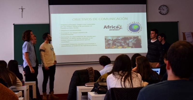 Entorno Social Universidad Deusto- Africa Avanza.1