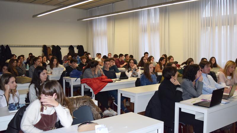 Entorno Social Universidad Deusto- Africa Avanza.3