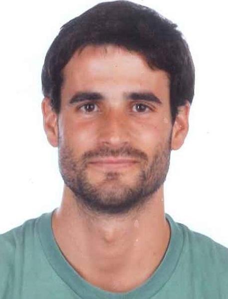 Jakobe Pisón Rodríguez