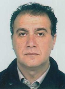 Dr. Iñigo Magro
