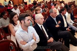 AA en la Asamblea Municiapl de Sal (12)