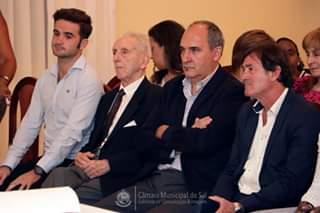 AA en la Asamblea Municiapl de Sal (14)