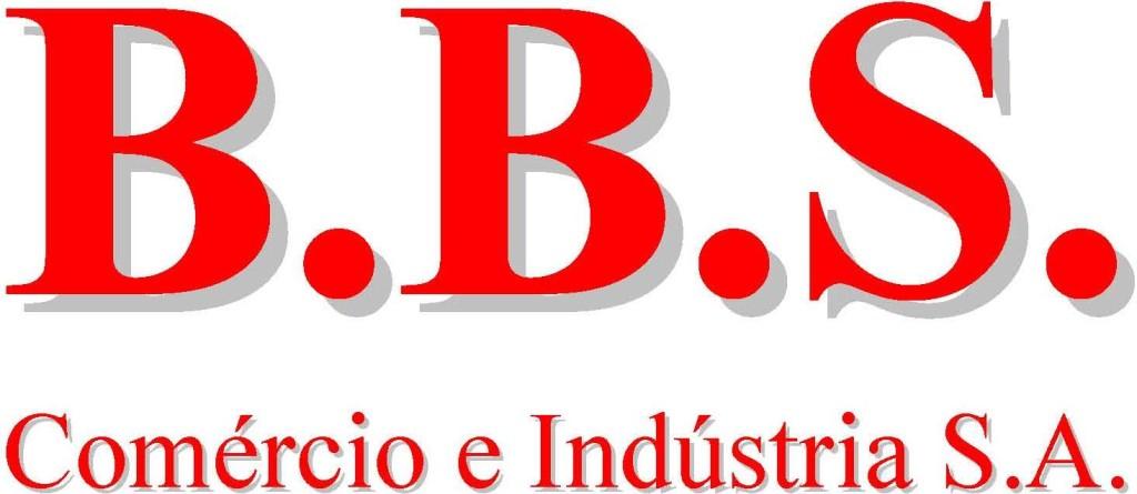 BBS Logo web mini