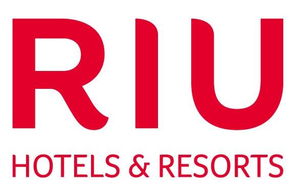 RIU Logo RGB