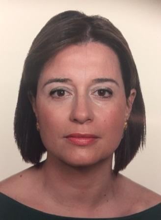 Elena María Pérez Bergara