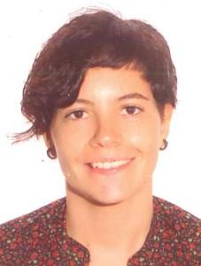 Carmen Nofuentes